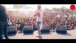 Download Millind Gaba LIVE at Appu Ghar , Gurugram Video