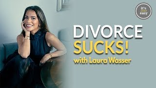 Download Erin Foster On Her Father's First Divorce & Affair With Linda Thompson | Divorce Sucks Video