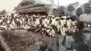 Download Sewbalak Immigratie Song Video
