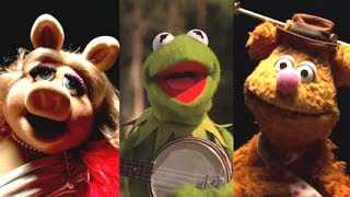 Download History of The Muppets Video