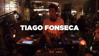 Download Tiago Fonseca • DJ Set • Le Mellotron Video
