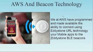 Download Eddystone Beacon recap Video