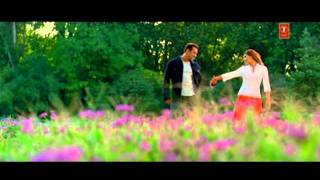 Download Kyon Ki Itna Pyar (Full Song) Film - Kyon Ki ...It'S Fate Video