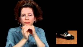 Download Harmonica Lessons - #6 Phonetics - Blues Harmonica Blueprint - Annie Raines Video