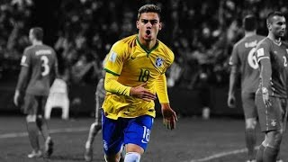 Download Andreas Pereira ● Amazing Skills Show ● Brazil ● 2015 |HD| Video