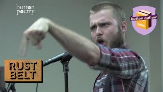 Download Neil Hilborn - ″OCD″ (Rustbelt 2013) Video