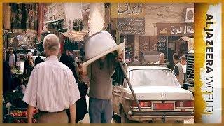 Download Life in the shadows: Palestinians in Lebanon - Al Jazeera World Video