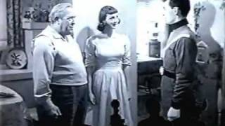 Download MST3k 404 - Teenagers From Outer Space Video