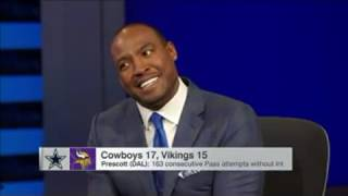 Download Cowboys vs. Vikings highlights Video
