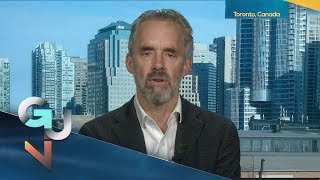 Download EP.728: Prof. Jordan Peterson on The Radicalization of the Left, Identity Politics & Inequality Video