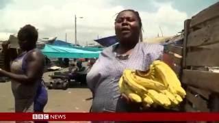 Download Usain Bolt: Born to Run Full BBC Documentary 2016 Video