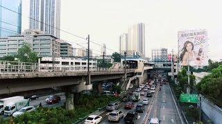 Download Half a Century of Philippines-ADB Partnership Video