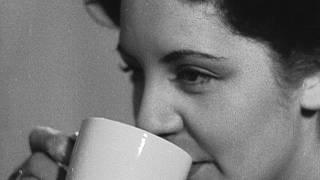 Download Tea Making Tips (1941) Video