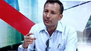 Download How to invest on Nepali share Market , शेयरमा लगानि गर्दा के कुरामा ध्यान दिने त ? Video