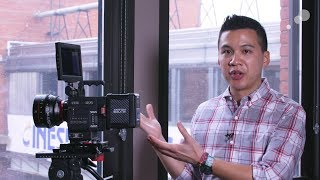 Download First Look: RED EPIC-W GEMINI 5K S35 Video