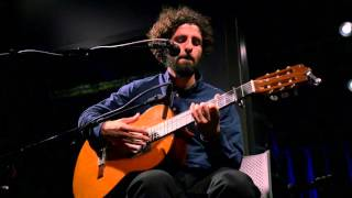 Download José González - Full Performance (Live on KEXP) Video