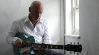 Download Mark Knopfler - Go, Love Video