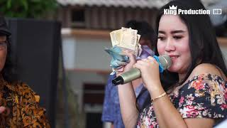 Download Nyusubi Weteng - Silvi Erviany - Arnika Jaya Live Cabawan Margadana Tegal Video