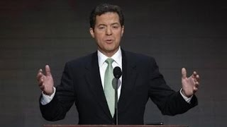 Download Sam Brownback Cuts Highway Funds to Save Koch Tax Break... Video
