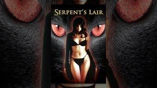 Download Serpent's Lair Video