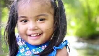 Download A Story of Love - A Philippines Adoption Story Video
