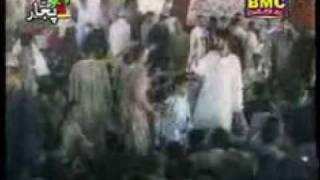 Download SHAH JAN DAWOODI Song mpeg4 Video