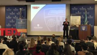 Download Enterprise Risk Management | Thomas H. Stanton | TEDxJHUDC Video
