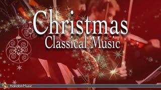 Download Classical Music   Traditional Christmas Songs (Mozart, Beethoven, Corelli, Bach...) Video
