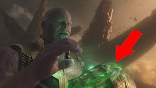Download Dr Strange CURSED THE TIME STONE!!! And There's PROOF Video