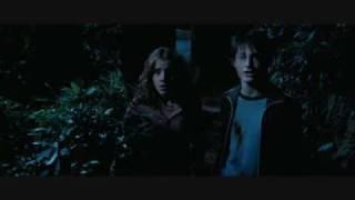 Download Harry Potter the Prisoner of Azkaban Harry Hermione part 2 Video