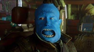 Download Guardians of the Galaxy Vol. 2 - Mr. Blue Sky (Original Version) Video