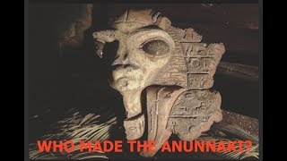 Download The Ancient Ones - Millions of Years Before the Anunnaki - clif high Video