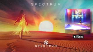 Download Ryan Farish - Spectrum Video
