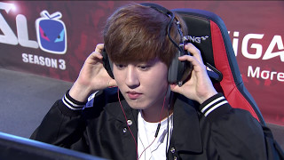 Download [ENG] AfreecaTV StarLeague(ASL) S3 Ro.8 Day1 Video