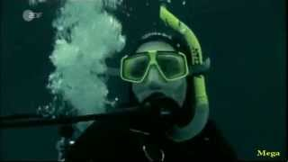Download Küstenwache Scuba scene Video
