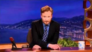 Download Conan - New Nokia tune - Finland Video