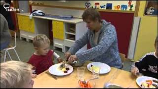 Download 07- Early Years - How Do They Do It in Sweden Video