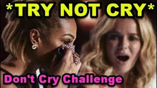 Download Top 10 *TRY NOT To CRY* MOST BEAUTIFUL & EMOTIONAL AUDITIONS! Video