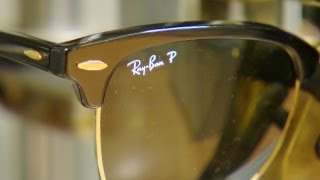 Download Sticker shock: Why are glasses so expensive? Video