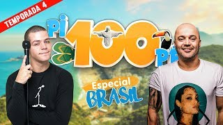 Download Pi100pé 4T - Victor Sarro Video