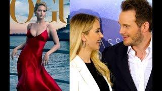 """Download Jennifer Lawrence Enamorada Tras Acusaciones de """"Robamaridos"""" Video"""