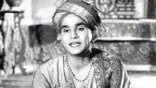 Desha Bhashalandu Telugu Lessa   Telugu Is The Best Among All