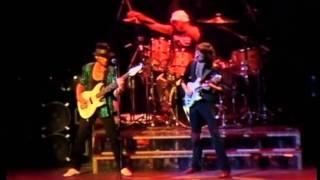 Download Deep Purple Beethoven meets Rock 1985 Video
