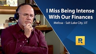 Download I Miss Being Intense With Our Finances Video