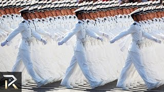 Download 10 Most Disciplined Armies In The World Video