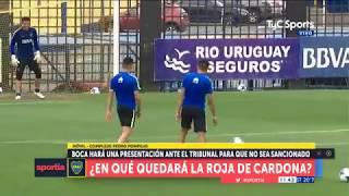Download Espinoza sigue dando cátedra de tiros libres Video