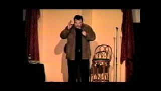 Download Matt Kissane Comedy Acting Highlights Reel Video