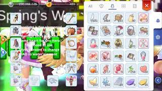 Ragnarok Mobile Creator - WoE Attack Perspective Free Download Video