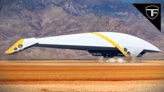 Download 10 Best Future Aircraft YOU MUST SEE!!! Video