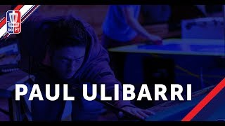 Download Paul Ulibarri: Pro Files with Dixon Jowers Video